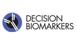 DecisionBiomarkers
