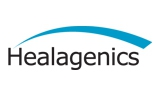 Healagenics