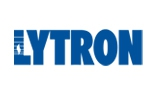 Lytron