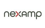 Nexamp