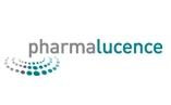 Pharmalucence