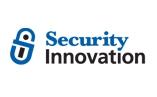 SecurityI nnovation