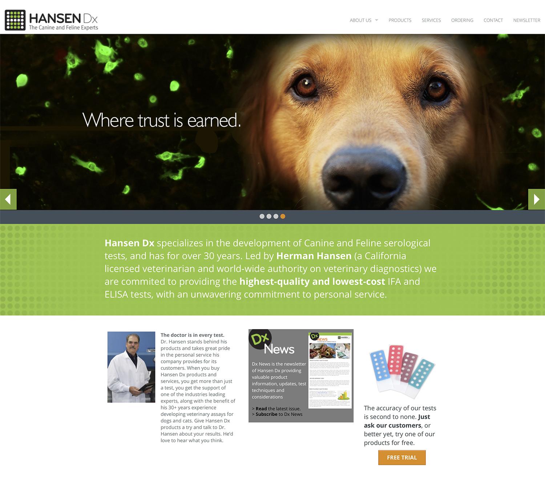 HansenPages_Frame1