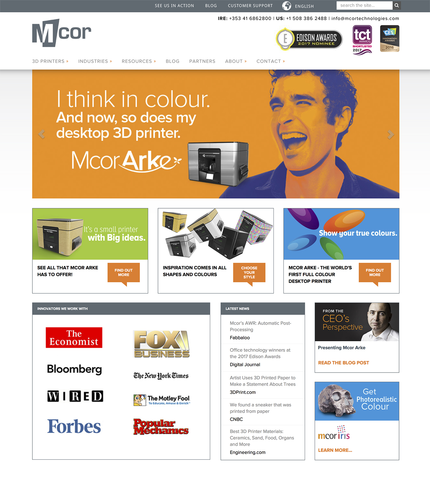 McorPages_Frame1A