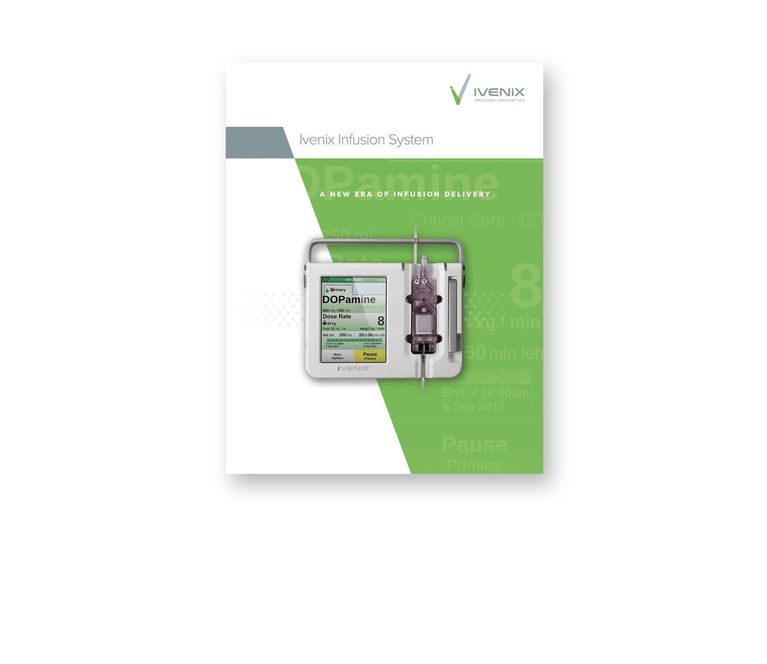 Ivenix_Brochure_Frame1