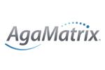 TRClientLogo_AgaMatrix