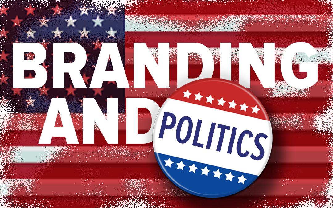 Branding & Politics