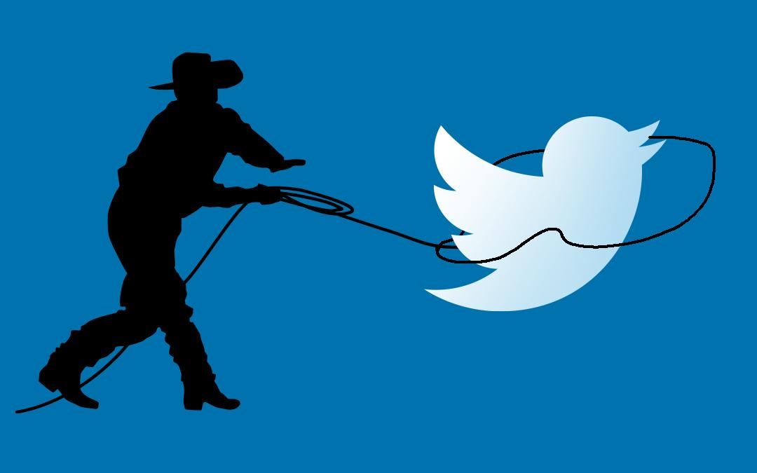 Reining in Social Media